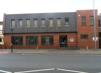 Thumbnail Office to let in 480 Larkshall Road, Chingford, London