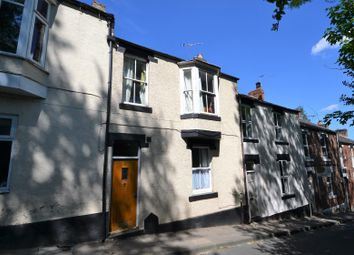 Thumbnail 5 bed shared accommodation to rent in Red Hills Terrace, Crossgate Moor, Durham