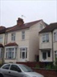 Thumbnail 5 bed semi-detached house to rent in Kingsley Road, Harrow, Harrow