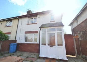 3 bed property to rent in Tenby Drive, Salford M6