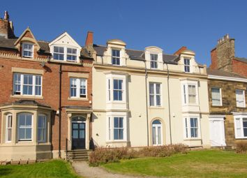 Thumbnail 2 bed flat to rent in South Cliffe, Roker, Sunderland