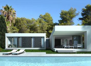 Thumbnail 3 bed villa for sale in Spain, Valencia, Alicante, Beniarbeig