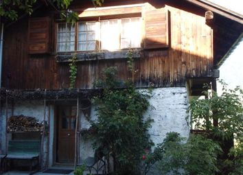 Thumbnail 2 bed property for sale in Courchevel - Le Praz, French Alps, 73120