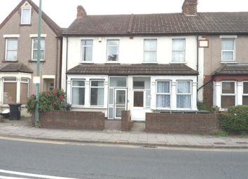 Thumbnail 3 bed terraced house to rent in East Hill, Dartford