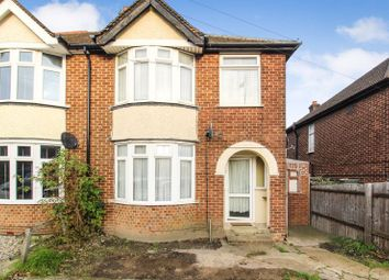 3 bed semi-detached house for sale in High Street North, Dunstable LU6