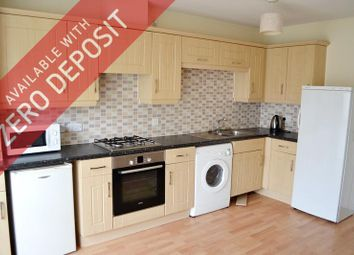 4 bed property to rent in Greengage, Grove Village, Manchester M13