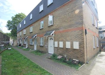 Thumbnail 2 bed flat to rent in Bankside Place, Vale Terrace, Harringay