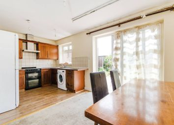 Thumbnail 3 bed property for sale in Fraser Road, Perivale