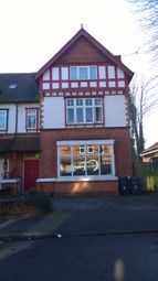 Thumbnail 5 bedroom semi-detached house for sale in Malvern Road, Acocks Green