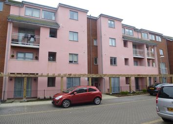 Thumbnail 2 bedroom flat to rent in Drummond Grove, Willesborough, Ashford