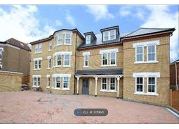 Thumbnail 1 bed flat to rent in Sylvan Hill, Crystal Palace