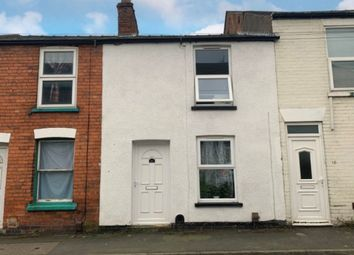 Thumbnail 2 bedroom property to rent in Victoria Terrace, Lincoln