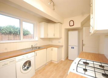 Thumbnail 3 bed semi-detached house to rent in Broad Lane, Hampton