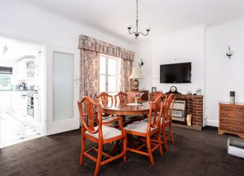 3 bed semi-detached house for sale in Westbourne Grove, Westcliff-On-Sea SS0