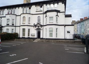 Thumbnail 1 bed flat to rent in Cardiff Road, Flat 5, Newport