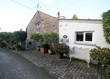 Thumbnail 1 bed cottage to rent in Stainton, Kendal