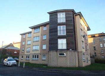 2 bed flat for sale in Whitehill Court, Dennistoun, Glasgow G31