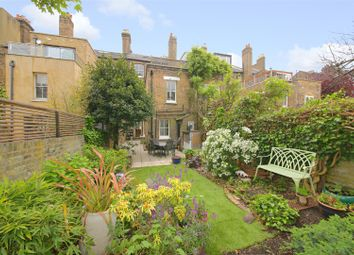 Thumbnail 6 bed property for sale in Mansfield Road, London