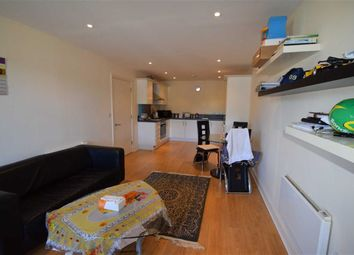 Thumbnail 1 bed flat to rent in Chapter Way, Wimbledon, London