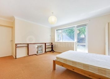 Thumbnail 3 bed flat to rent in South Terrace, Surbiton, Greater London