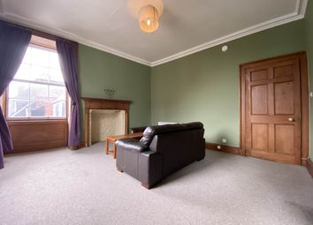 1 bed flat to rent in George Street, Perth PH1