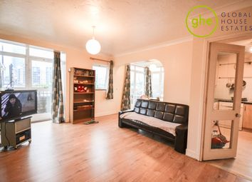 Thumbnail 2 bed flat to rent in Whiteadder Way, London