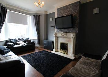 Thumbnail 3 bed terraced house for sale in Cedar Street, Birkenhead, Merseyside