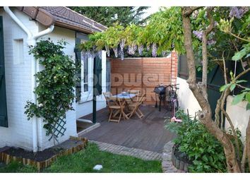 Thumbnail 2 bed property for sale in 92700, Colombes, Fr