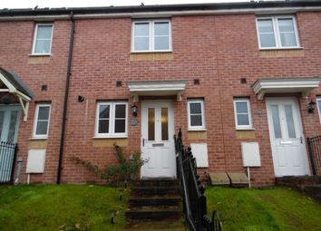 Thumbnail 2 bed property to rent in Pen Y Dyffryn, Swansea Road, Merthyr Tydfil