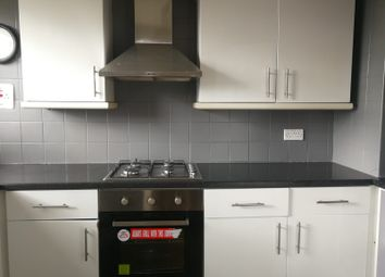 Thumbnail 2 bed flat to rent in The Vennel, Linlithgow