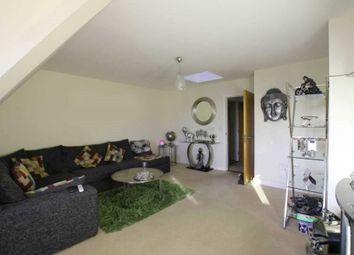 2 bed flat for sale in Roseville Street, St. Helier, Jersey JE2