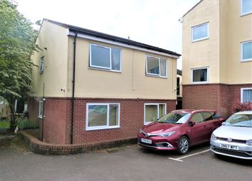 Thumbnail 2 bed flat for sale in Shelley Court, Bramley Shaw, Waltham Abbey