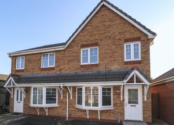 4 bed property for sale in Coopers Way, Blackpool FY1