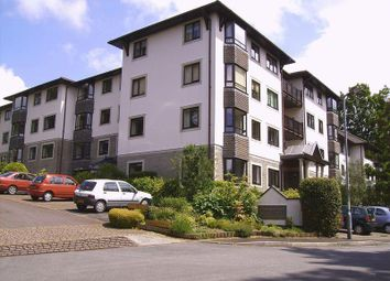 Thumbnail 2 bed property for sale in Penhaligon Court, Truro
