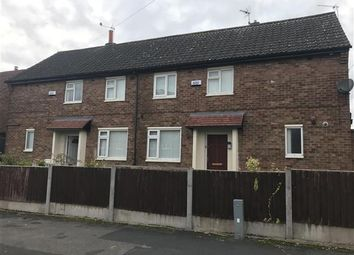 Thumbnail 6 bed property for sale in Larches Avenue, Ashton-On-Ribble, Preston