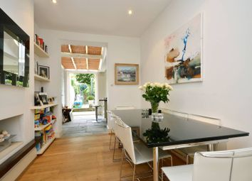 4 bed property for sale in Drylands Road, Crouch End, London N8