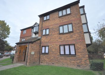Thumbnail 2 bed flat to rent in Falcon Way, London
