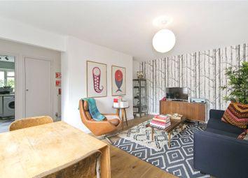 Thumbnail 2 bedroom flat to rent in Banbury Road, South Hackney