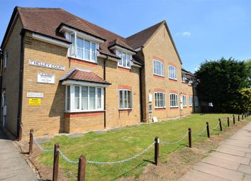Thumbnail 1 bed flat to rent in 107 - 109 Shelly Court, Eton Avenue, Wembley