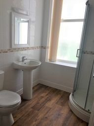 Thumbnail 2 bed flat to rent in Buck's Road, Douglas Isle Of Man