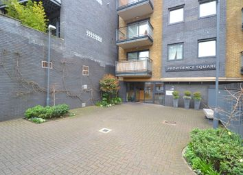 Thumbnail 2 bed flat to rent in Providence Square, Shad Thames - Tower Bridge