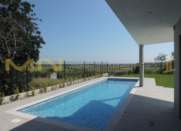 Thumbnail 4 bed detached house for sale in Close To Beach And Golf Course, Alcantarilha E Pêra, Silves, Central Algarve, Portugal