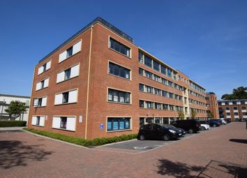 Thumbnail 1 bed flat to rent in Wessex Court, Kestrel Road, Farnborough
