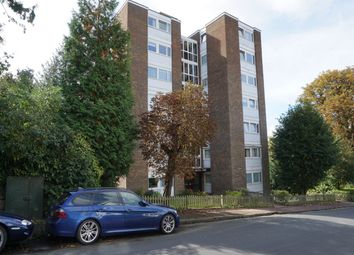 Thumbnail 3 bed flat to rent in Regina Court, Molyneux Park Road, Tunbridge Wells