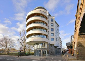 Thumbnail 3 bed flat for sale in Princes Park Apartments South, 52 Prince Of Wales Road, London