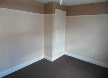 Thumbnail 3 bed flat to rent in Canning Street, Gateshead