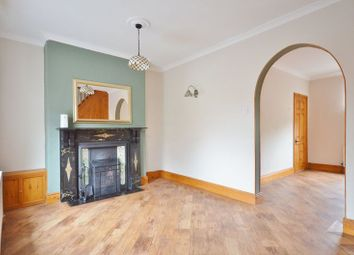 Thumbnail 3 bedroom terraced house for sale in Padstow, Cleator Moor
