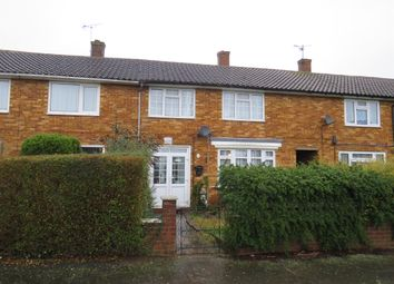 3 bed terraced house for sale in Pemberton Road, Slough SL2