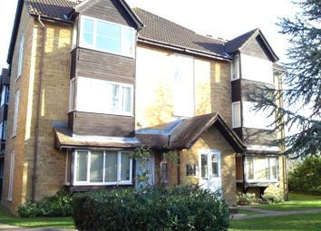 Thumbnail 1 bedroom flat to rent in Knights Manor Way, Dartford