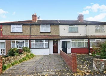 2 bed terraced house for sale in Lansbury Drive, Hayes UB4